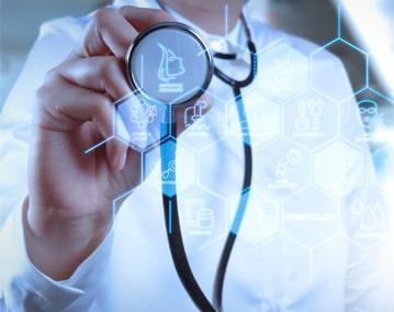Нейропатичний біль (лекція для лікарів первинної ланки медичної допомоги)*