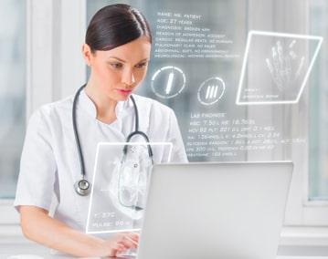 Біль: підходи до діагностики та лікування в неврології та хірургії