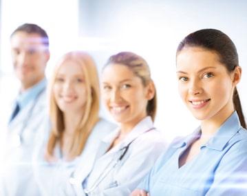 Комплексное лечение гнойно-воспалительных заболеваний у пациентов с синдромом диабетической стопы с применением ванкомицина